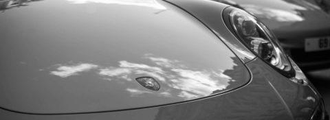 Quality German Automobile Service in Culver City