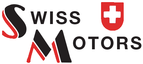 Swiss Motors - Culver City