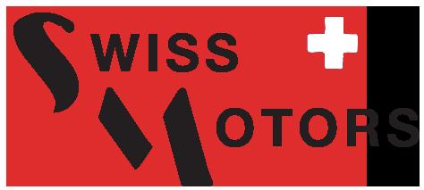 Swiss Motors - Culver City